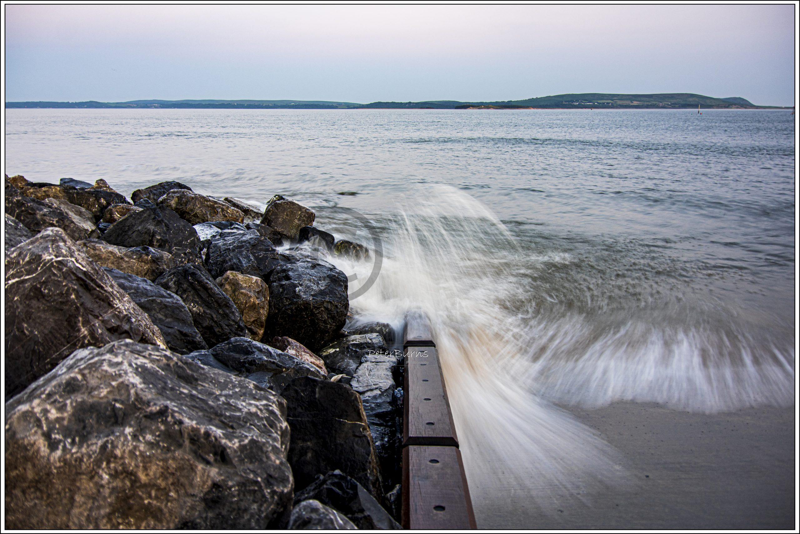 burry-port-beach-004