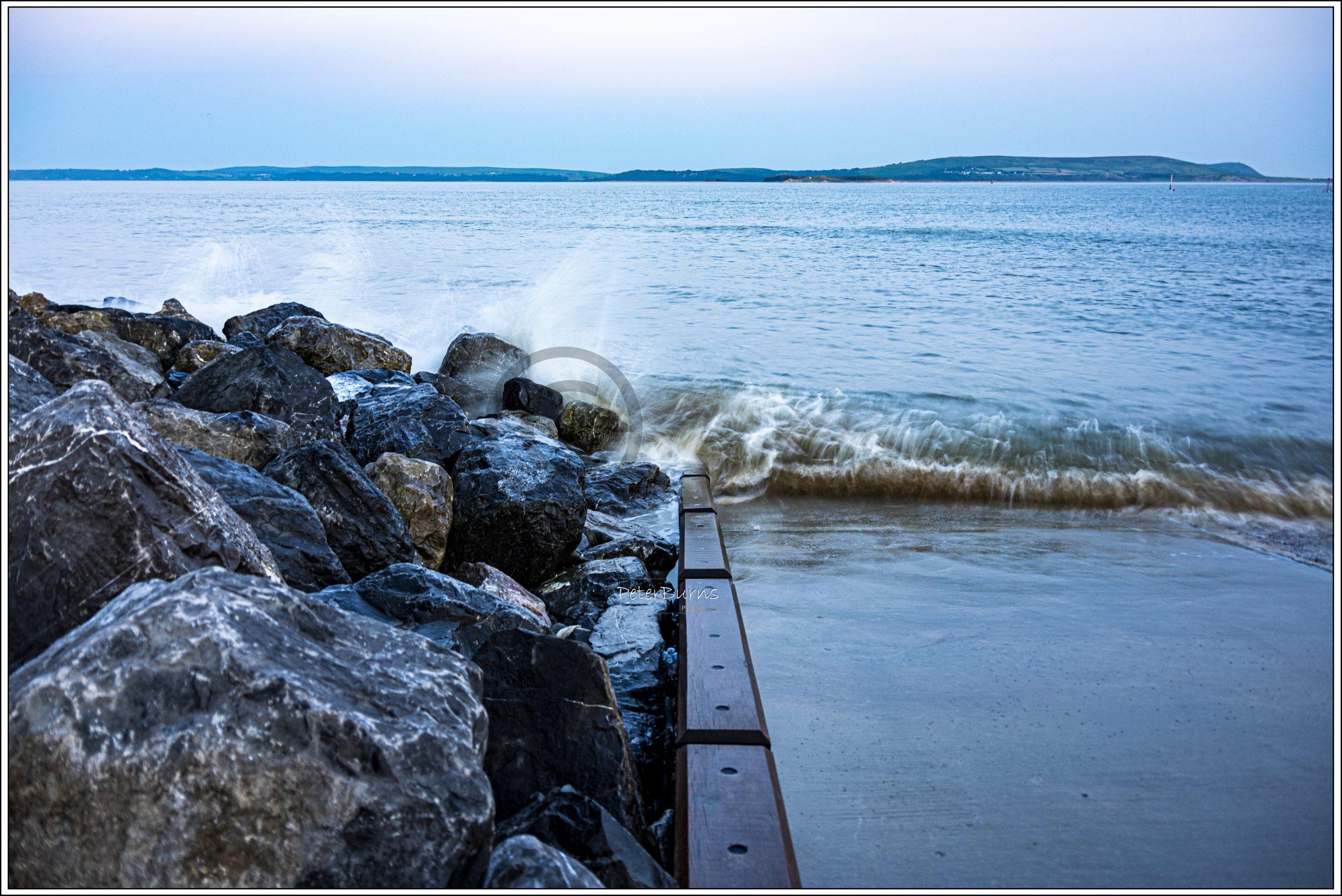 burry-port-beach-005